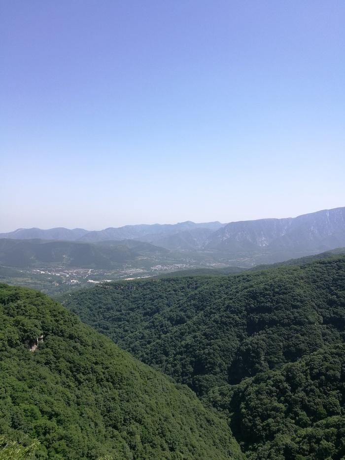 琅琊山景观.jpg