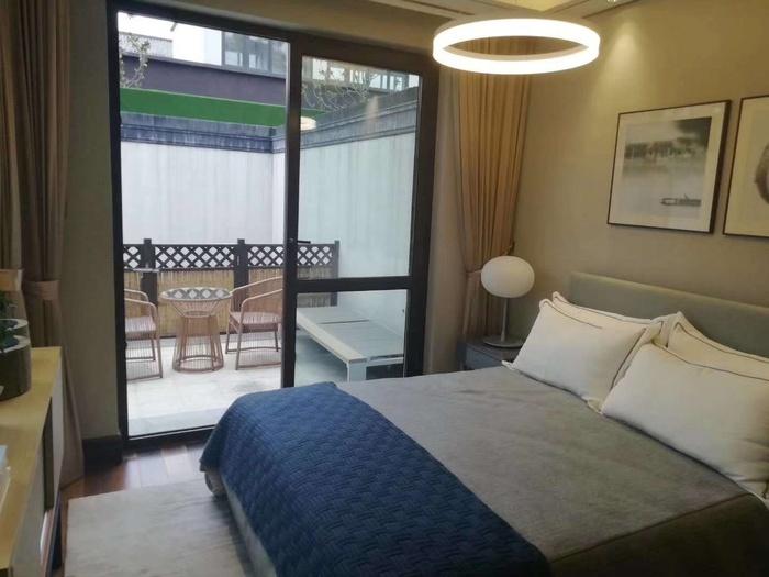 高速公寓 黄金楼层 地段好 交通方便 - e滁州房屋租售