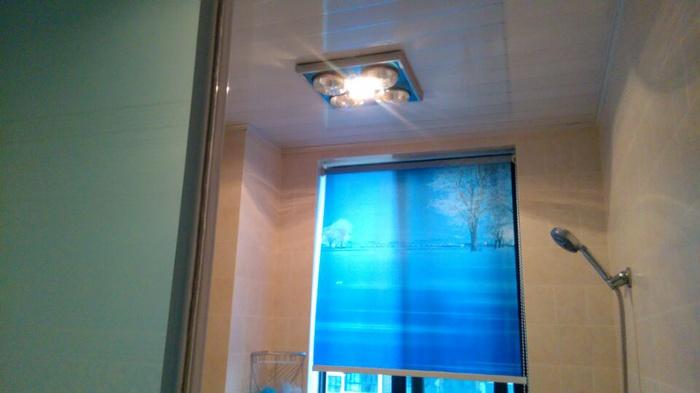 精装全配环保装修拎包入住                   环保装修,全房木地板
