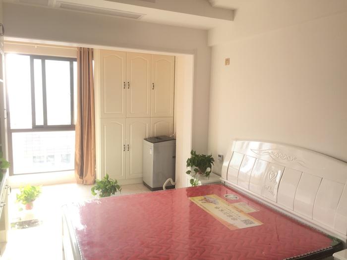 高速精装单身公寓出租 - e滁州房屋租售e滁州网