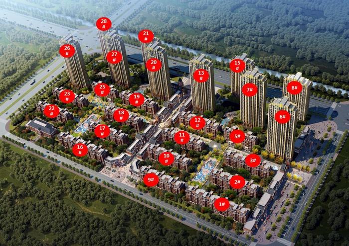 北京城建珑熙庄园.jpg